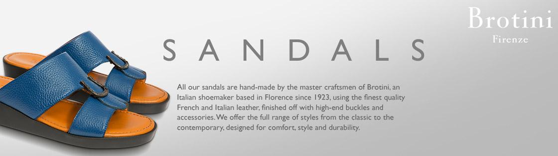 """Sandals """" Shoes"""