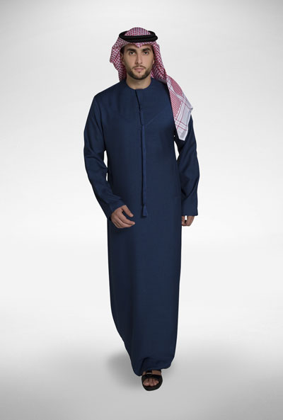 Mens Store collection