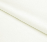 Pure White  210-FV-2
