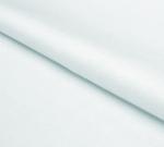 Blue White  210-FV-1