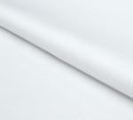 Pure White 210-TPS-3