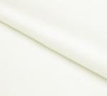 Off White  210-FV-3